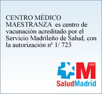 centro de vacunacion acreditado