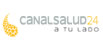 Canal Salud 24h